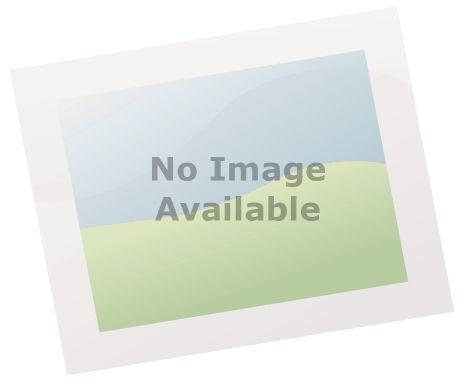 Kit George Turner MGC Gt Sebring Start.php?page_type=show_image&img=GT503-35%20(3)